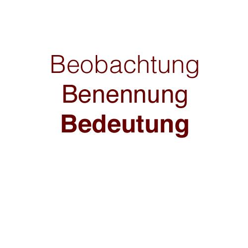 Sarkasmus Pflege Lustige Spruche Krankenschwester.Initiative Zur Forderung Der Naturellwissenschaft E V